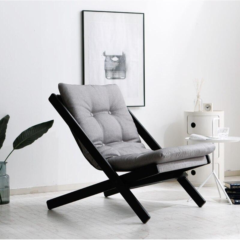de espesor cojines para muebles de exterior