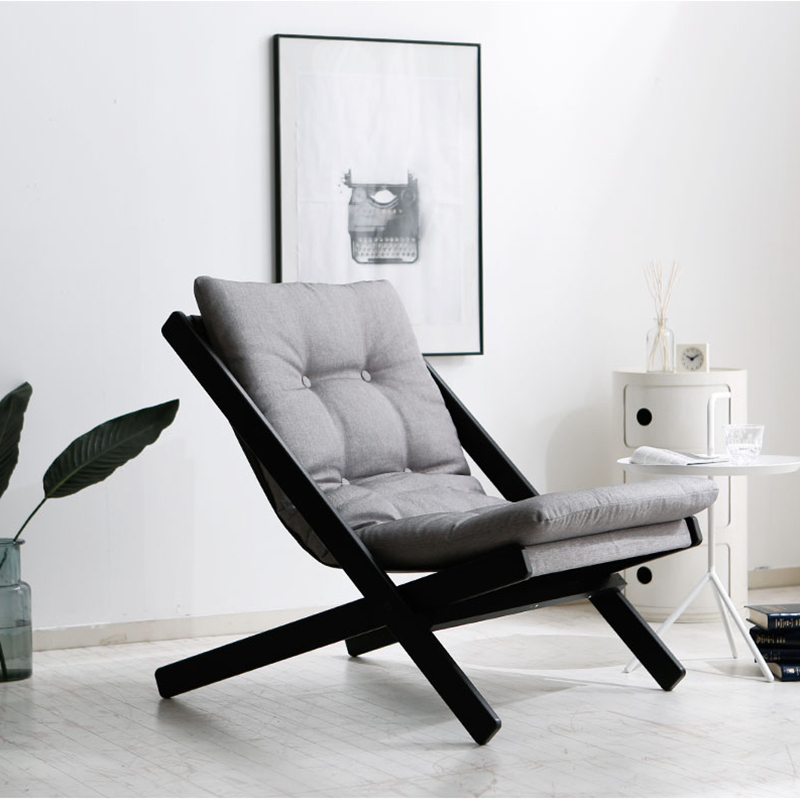 Modern Comfortable Chairs compare prices on comfortable modern chairs- online shopping/buy