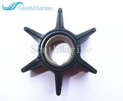 47 89982 47 6558 388702 18 3052mercury quicksilver 20hp outboard motor water pump impeller boat motor.jpg 250x250