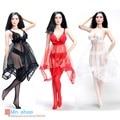 """Envío Libre Hecho A Mano de Encargo 1/6 Sexy Lace Panty & Stocking Ropa Interior Conjunto Rojo/Blanco/Negro para 12 """"figura Juguetes Accesorios"""