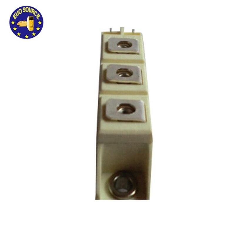 Semikron thyristor module SK100GH12T4T thyristor module 160a mtc160a1600v common thyristor mtc160 16