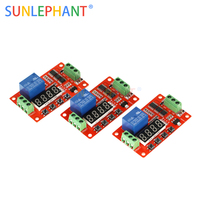 SUNLEPHANT Official Store - Small Orders Online Store, Hot ...