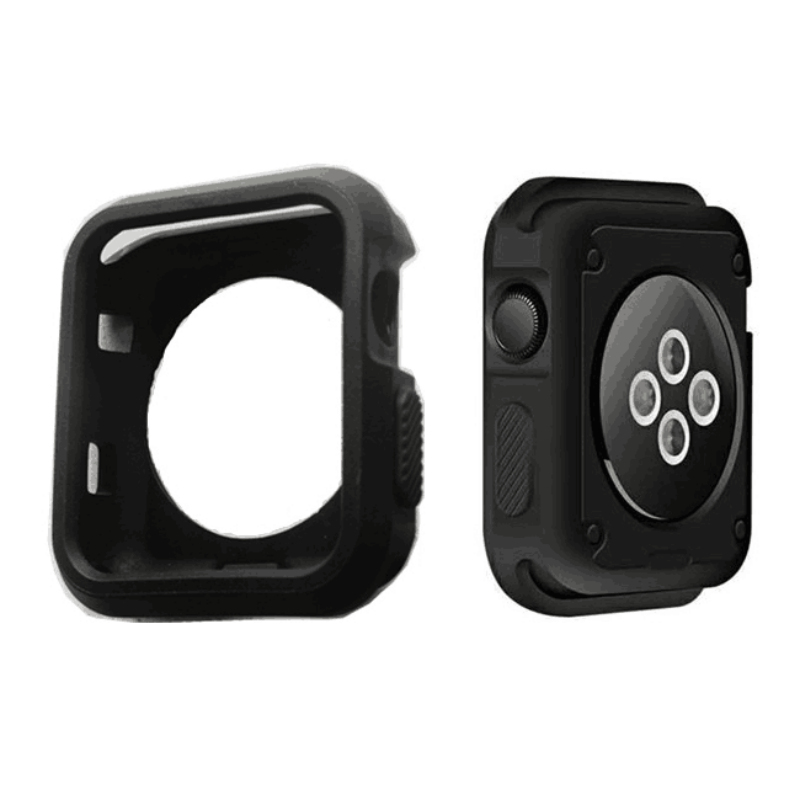 Dual Color Case for Apple Watch 47
