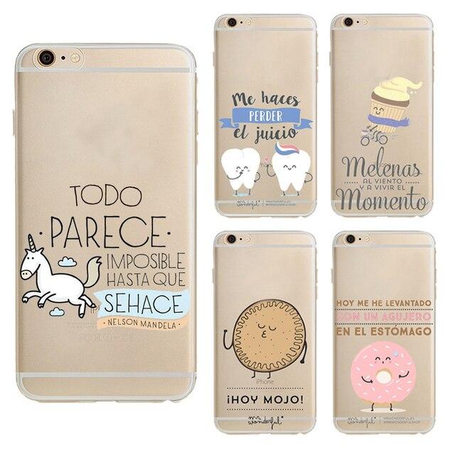 carcasa mr wonderful iphone 7