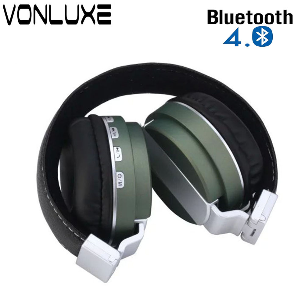Headphones for mobile phone wireless headset for your phone for Android audifonos bluetooth for iPhone 5s 6s for Samsung for pc remax 2 in1 mini bluetooth 4 0 headphones usb car charger dock wireless car headset bluetooth earphone for iphone 7 6s android
