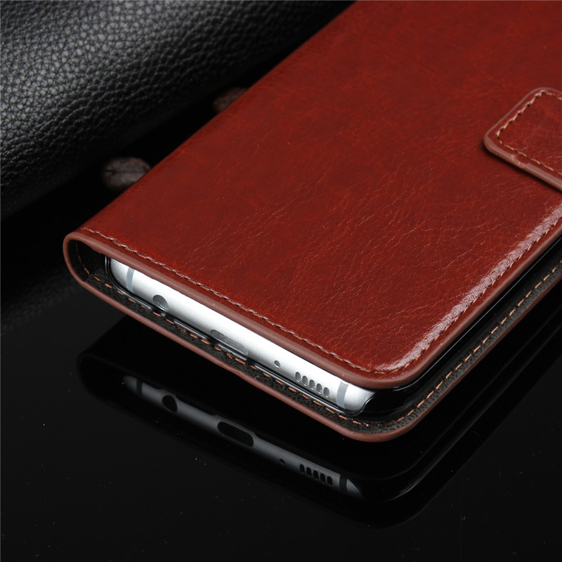 Flip Cases for Samsung and iPhone