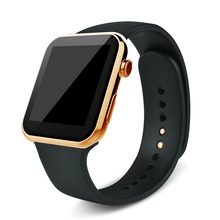 Smartwatch bluetooth smart watch für apple für iphone für samsung android-handy intelligente uhr smartphone uhr armbanduhr