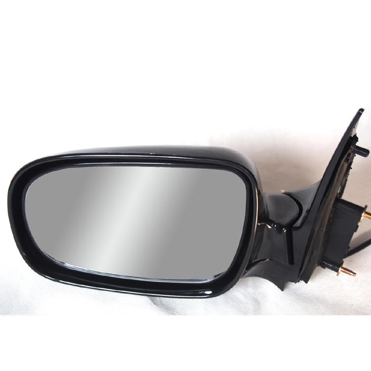 Potenza Regolabile di Vetro L/RH Lato Specchio Per BUICK GL8-in Specchietti e accessori da Automobili e motocicli su ipoboo Store