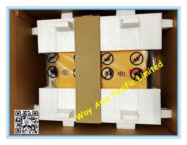 лента переноса изображения hp 5225