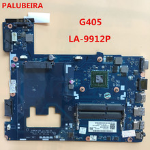 Buy lenovo motherboard and get free shipping on AliExpress com