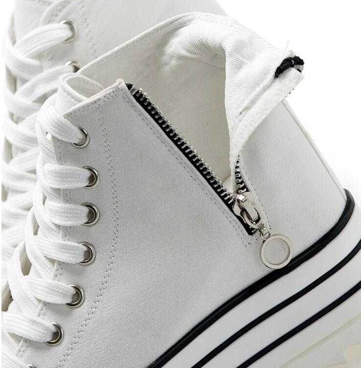 XWC159-sneaker14