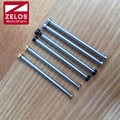 2piecs/set 29mm watch screw tube rod  for diesel big Daddy watch case link Bracelet.strap.band DZ7322 DZ7311 DZ7313 DZ7348 parts