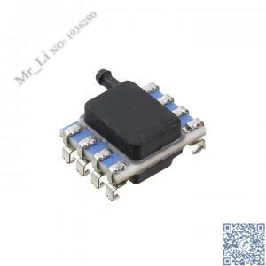 Capteur SSCMRNN100MGAA3 (Mr_Li)Capteur SSCMRNN100MGAA3 (Mr_Li)