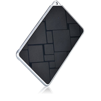 Ultra Thin Portable Bluetooth V4 0 Smart Dual Cards Dual Standby Micro Nano SIM Card Adaptor