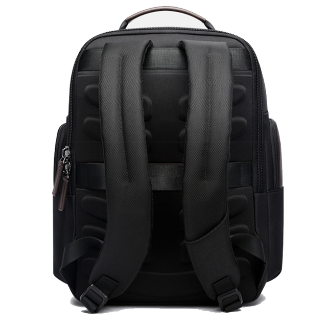 BOPAI Multifunction Large Capacity Laptop Backpack Anti Theft Fashion Men Shoulders Bag Travel Backpack Waterproof Drop Shipping 2