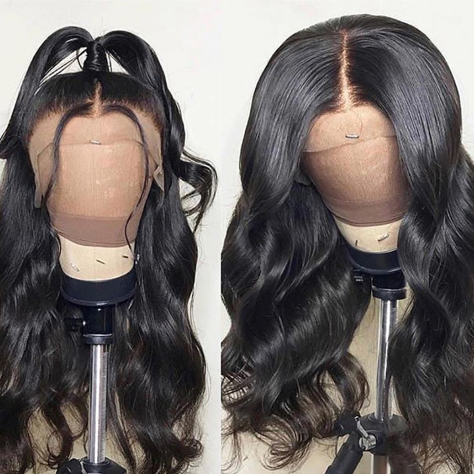 Alipretty-Body-Wave-Wigs-Brazilian-Hair-Pre-Plucked-Lace-Wigs-Human-Hair-For-Women-Natural-Hairline (1)