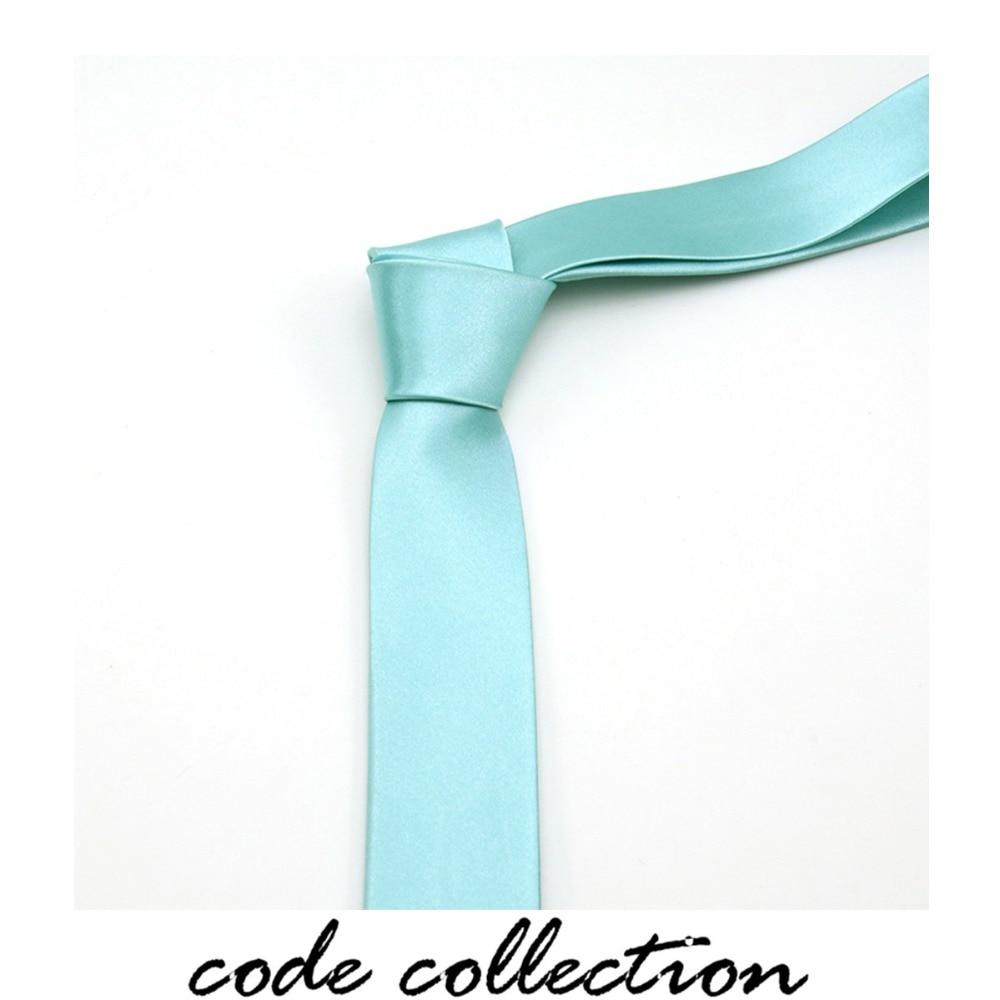 Liberal Neue Seide Einstellbar Fliege Tasche Handtuch Set Blau Grün Für Männer Frauen Junge Hochzeit Seide Hemd Kragen Zubehör