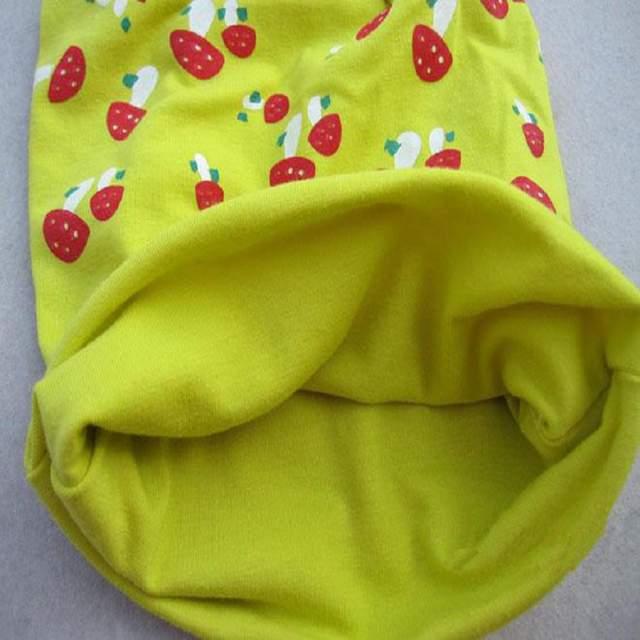 08b5aa59557 Online Shop Camouflage Baby Hats Cotton Newborn Cap Camo Beanies Boys beret Hat  Kids Horn Caps Children Bucket Hat Bonnet