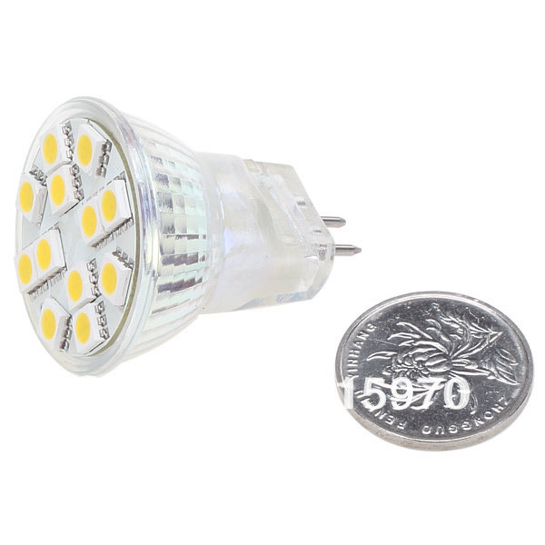 Lâmpadas Led e Tubos 12 v/24 v luz do Application : Commercial, Engineering, Indoor, Professional, Sailing