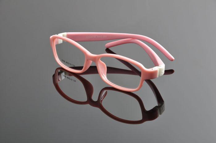 lentes infantil For Last 9