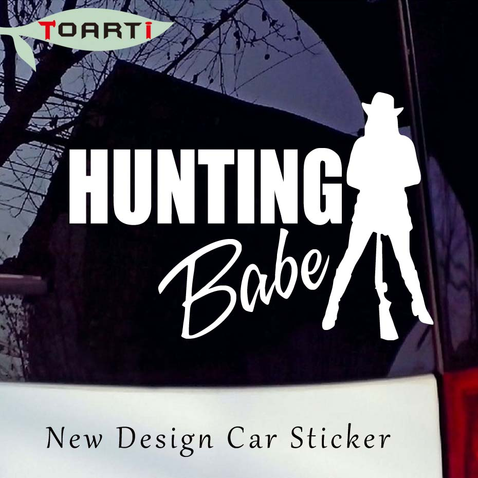 Popular Removable Vinyl Decal CarsBuy Cheap Removable Vinyl Decal - Vinyl decals for cars