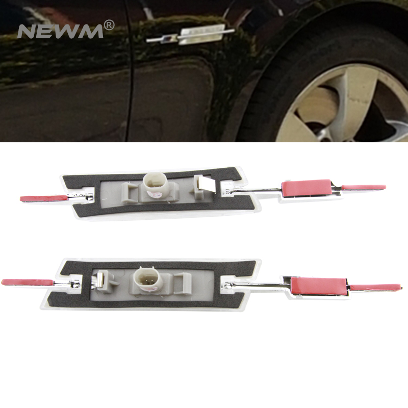 BMW Mini 2001 Spot Lumières Feux-route en acier brossé Full Kit-Comme Chrome