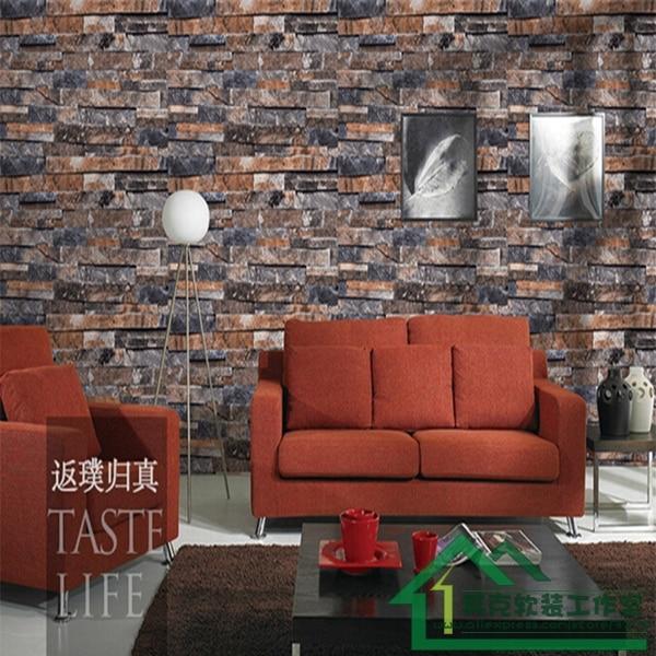 Aliexpress.com : Buy Free shipping beautiful modern house design ...
