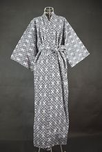 Men's clothing for Cool Traditional Japanese