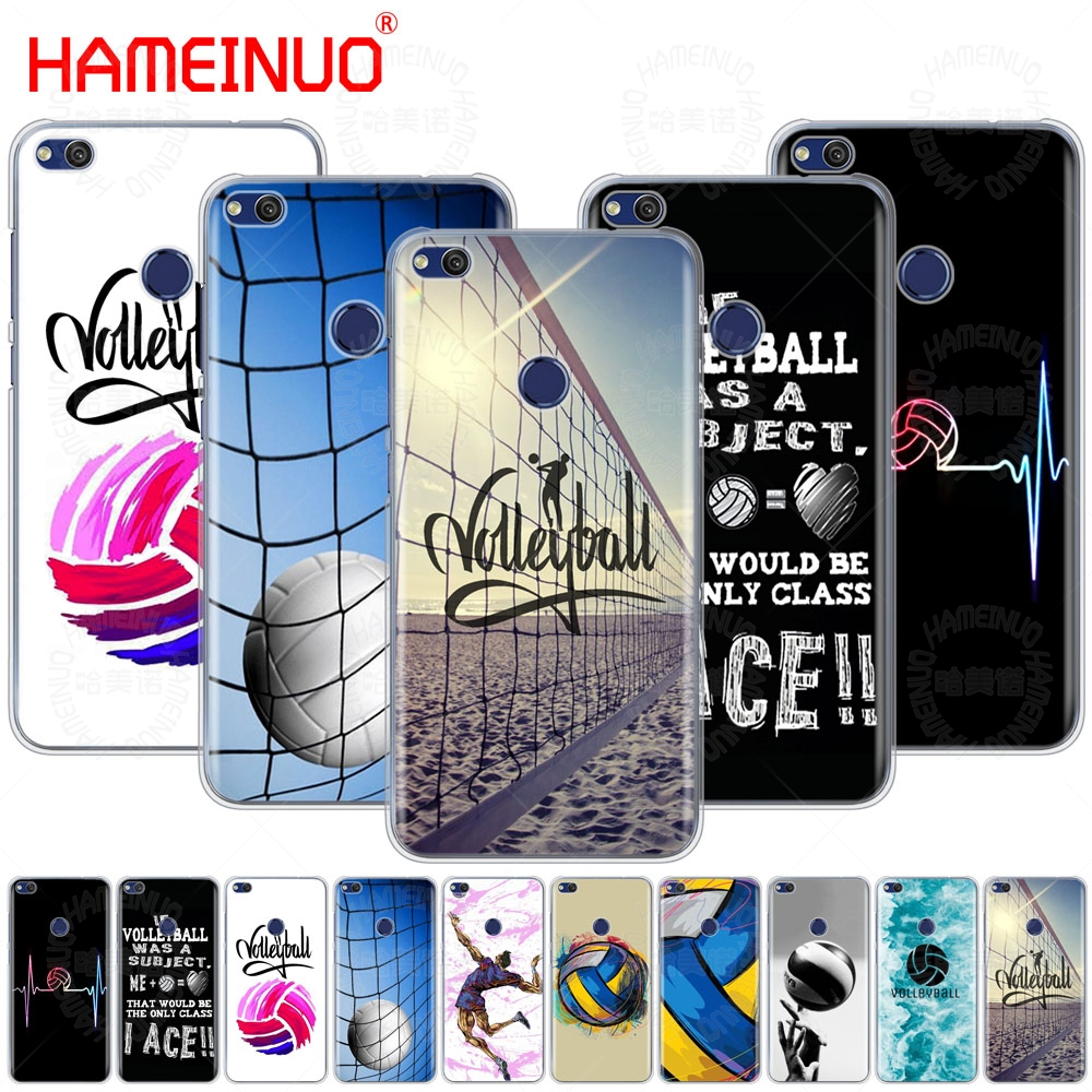 cover huawei p8 lite 2017 volley
