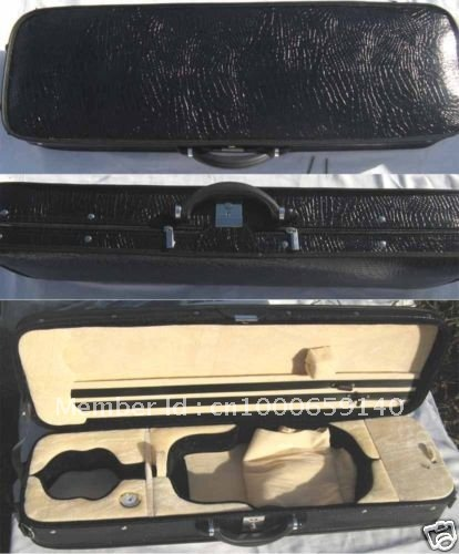 ФОТО New 4/4 Violin case Oxford Water Proof #21