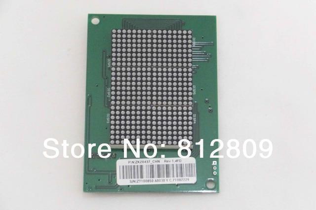 display board  KM853320G01+free fast shipping by tnt,dhl,ups.....display board  KM853320G01+free fast shipping by tnt,dhl,ups.....