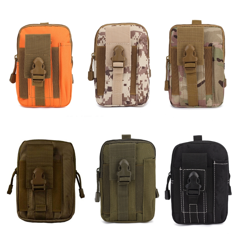 Фитнес Путешествия Удобной Переноски 101302 складной рюкзак дышащий грязный камуфляж нескольких Слои рюкзак