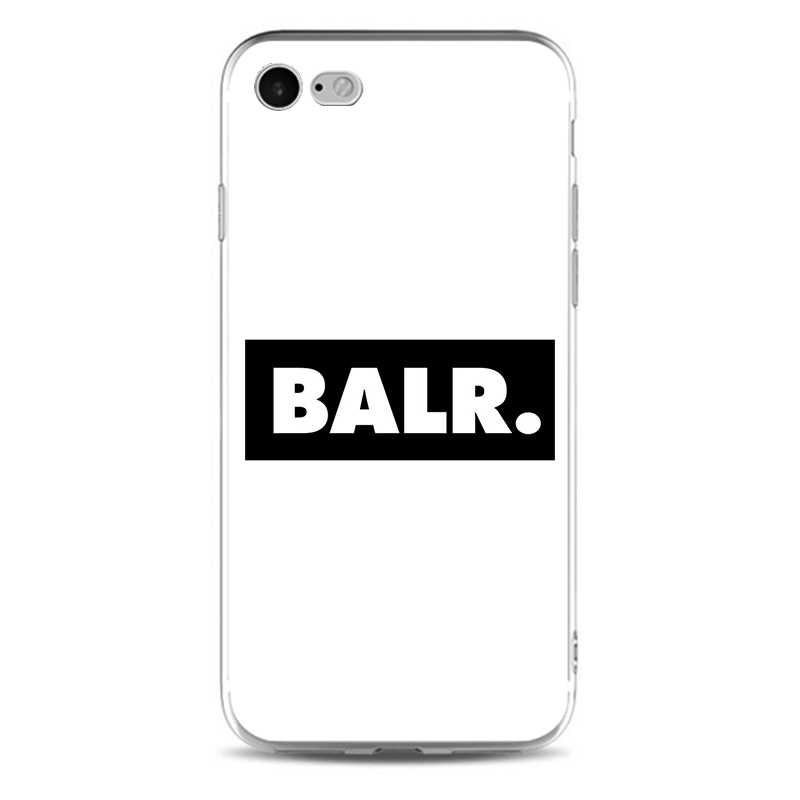 detail feedback questions about cool balr logo cover high quality