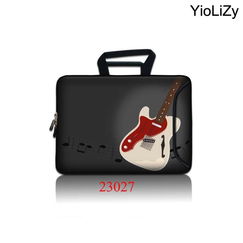 10.1 11.6 13.3 14.1 15.6 17.3 Ultrabook qoruyucu çanta Notebook - Noutbuklar üçün aksesuarlar - Fotoqrafiya 3