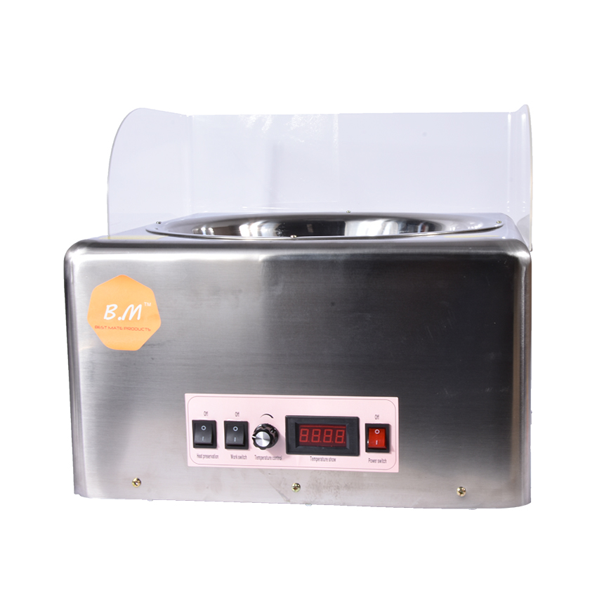 Adjustable speed Fancy NEW BRAND Full Electric Commercial Candy Floss/cotton candy Machine FAST GOOD fancy pants candy corn
