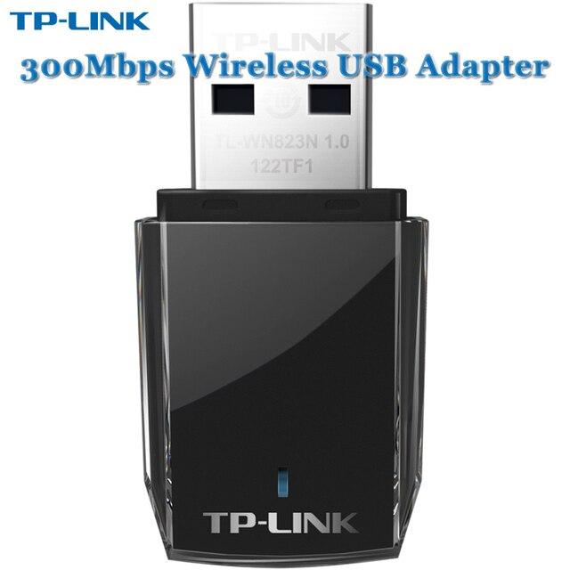 Wn823n model tl tp driver link