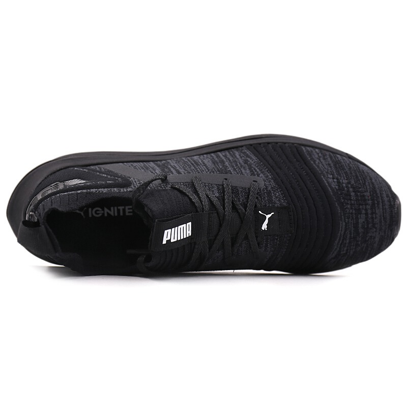 d8118cc3a485b8 ... original new arrival puma men s running shoes sneakers in running ...