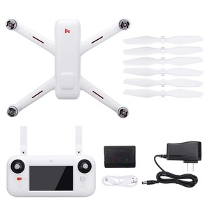 Image 5 - Xiaomi  Fimi A3 Drone HD camera Video recording Multiple Infrared Operations  Multi function Mini UAV GPS & GLONASS system