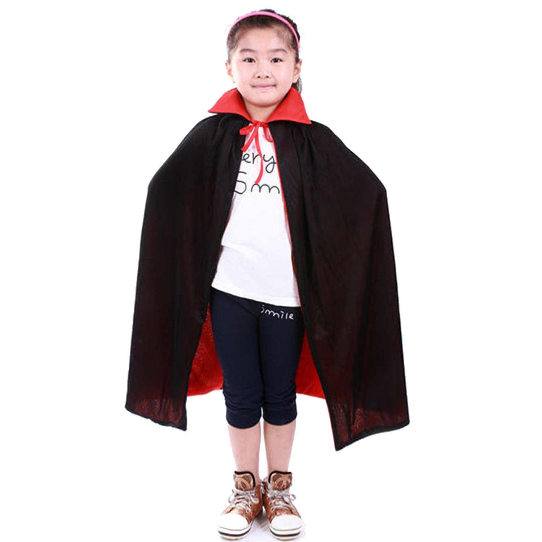 bb56dae161eb Detail Feedback Questions about Behogar Vampire Dracula Cloak Cape ...