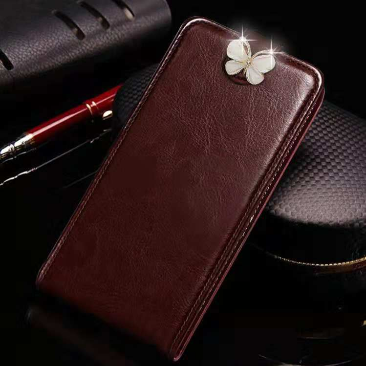 <font><b>For</b></font> <font><b>Lenovo</b></font> <font><b>S920</b></font> <font><b>Case</b></font> Cover High Quality Flip Pu Leather <font><b>Case</b></font> <font><b>For</b></font> <font><b>Lenovo</b></font> <font><b>S920</b></font> Cover Capa Phone Bag Wallet <font><b>case</b></font> image