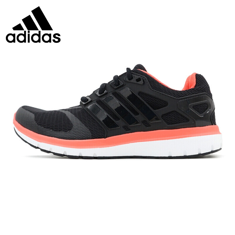 Original New Arrival 2017 Adidas Energy Cloud W Women's Running Shoes Sneakers cloud computing and sustainability energy efficiency aspects