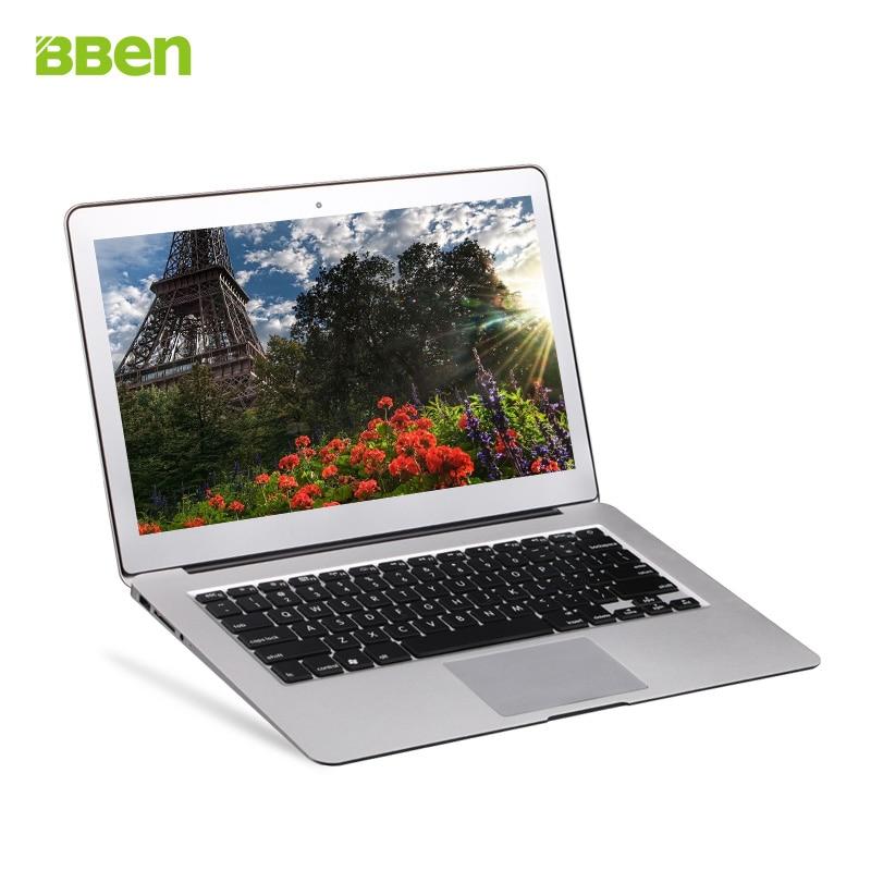 ноутбук i7 5500u