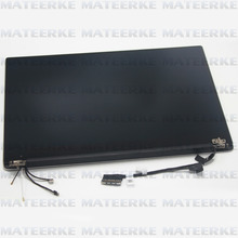 13.3 »ЖК-Дисплей в Сборе Для Dell XPS 13 XPS13D-9343 Серии Ultrabook С Сенсорный Дигитайзер 3200×1800