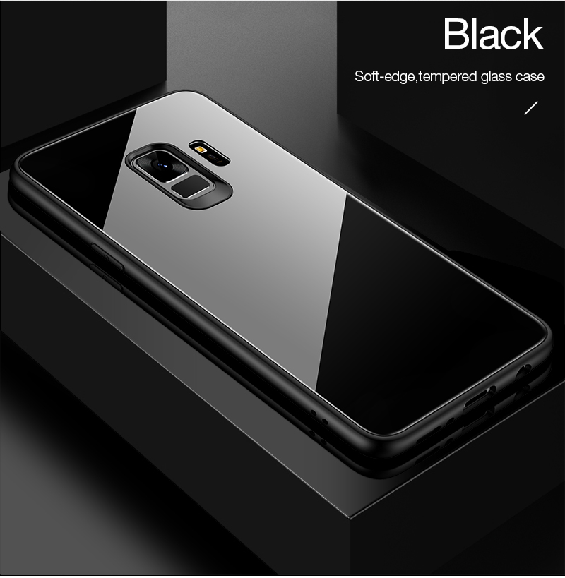 case for Samsung galaxy s9 plus (11)