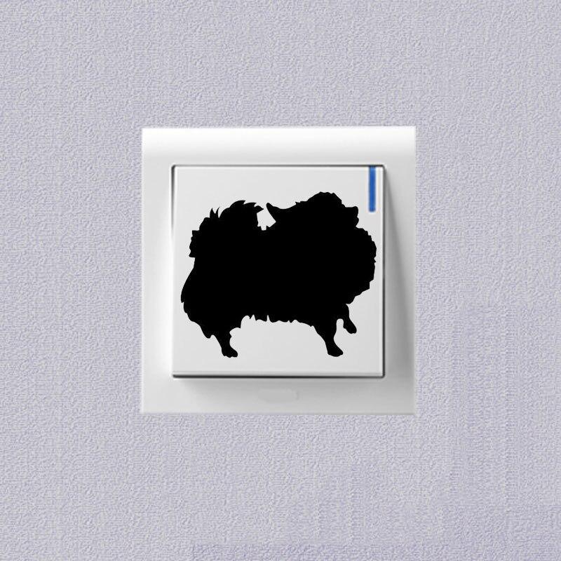 Global- 12 Conjunto de marcos múltiples de madera Blanco y negro ...