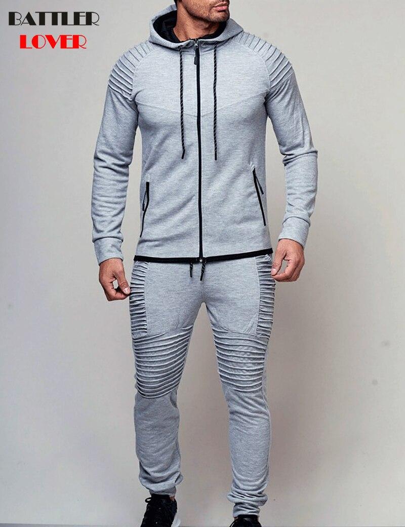 54ea94d73 2019 cárdigan sudaderas con capucha de invierno para Hombre sudadera de  lana para Hombre Hip hop ...