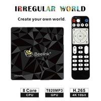 https://ae01.alicdn.com/kf/HTB1JT4BXo_rK1Rjy0Fcq6zEvVXa6/Beelink-GT1-Ultimate-TV-Box-3G-32G-Amlogic-S912-OCTA-Core-CPU-DDR4-2-4G-5.jpg