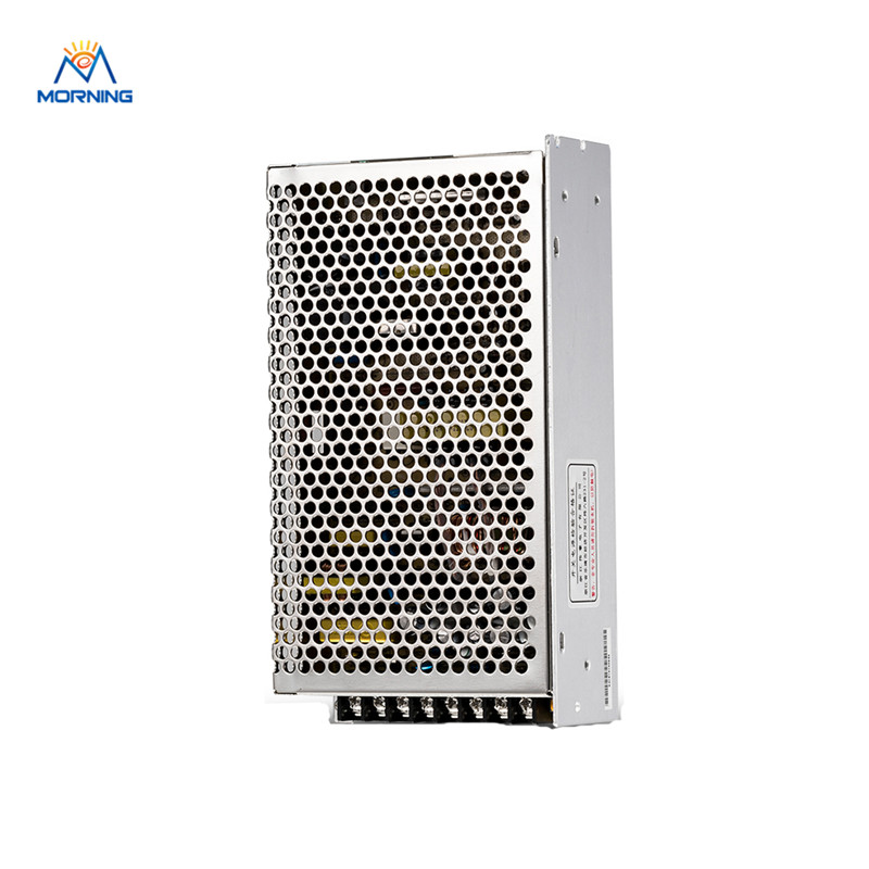 Q-120 120W professional manufacture quad  output switching power supply 5V 12V 24V -5V -12V -15V professional switching power supply 120w 12v 10a manufacturer 120w 12v power supply transformer