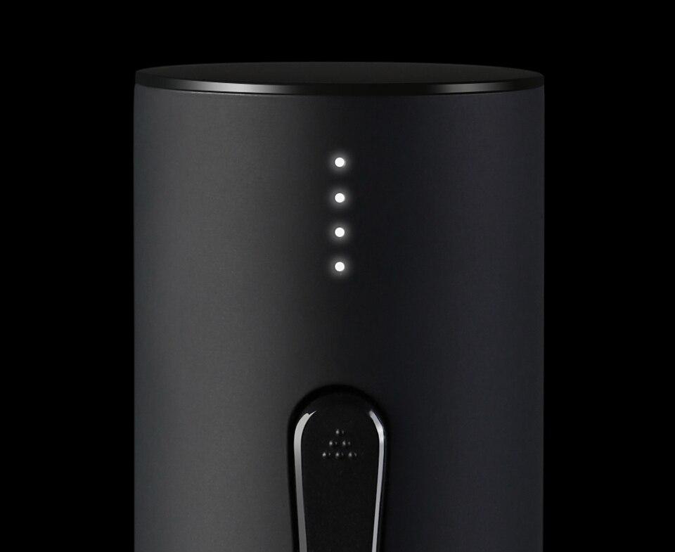 Xiaomi HUOHOU Electric Automatic Wine Bottle O p e n e r (10)