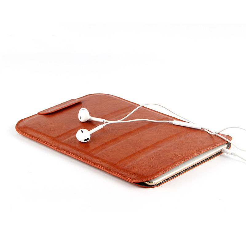 Case Sleeve For Lenovo Tab3 7 TAB 3 7 Plus 7703 7703x F TB-7703X TB-7703F Case 7inch Tablet PC Protective cover PU Leather bag чехлы для планшетов g case чехол g case executive для lenovo tab 3 plus 7 0 7703x 7703f